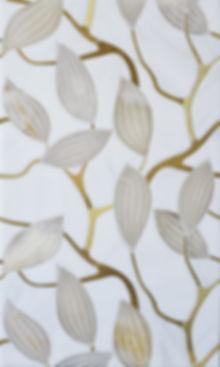 Magnolia Buds  (3).jpg