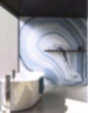 Blue Agate Studium_edited.jpg
