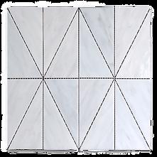 Evoke - Tundra Transparent.png