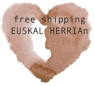 FREE SHIPPING PNG.png