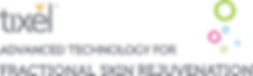 tixel1.png