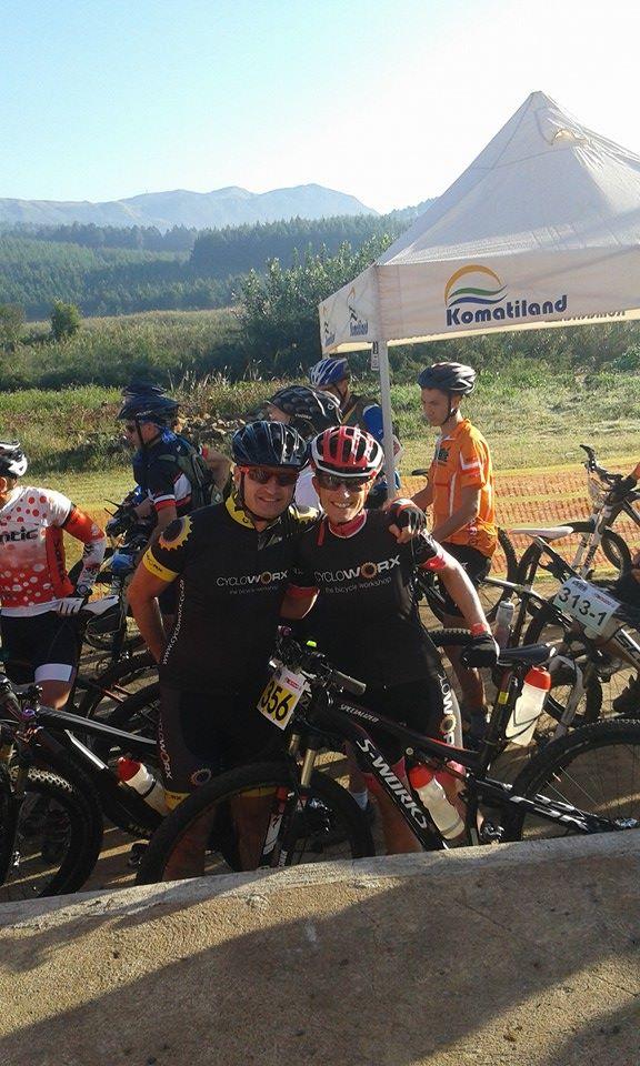 team cycloworx