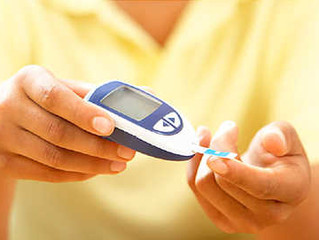 Bonitas Diabetes Program