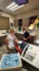 Dr Danette's Dental Rooms