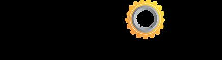 Cycloworx Logo