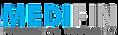 Medifin Logo.png
