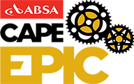 cape epic logo