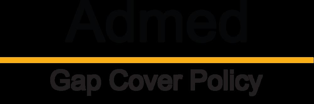 Admed Logo