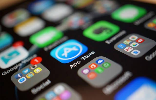 free mobile app short term insurance