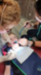 Paulshof Dentist Dr Rossouw