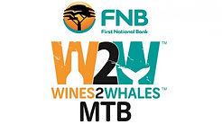 winetowhales logo