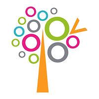 Novoxel_tree.jpg