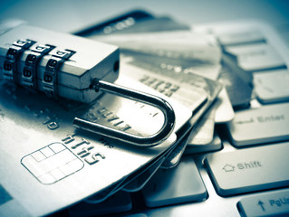 LOST OR STOLEN CREDIT, ATM, AND DEBIT CARDS