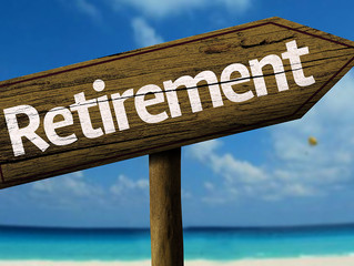 SURVIVAL TIPS FOR RETRENCHMENT