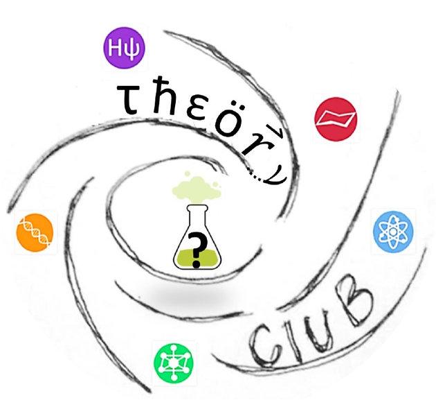 Theory-Club-Logo.jpg