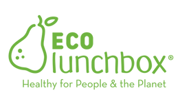 ecolunchbox-2line-green_large.png