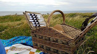 picnic 1200.jpg