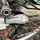 """Thumbnail: Kona hybrid 19"""""""