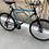 Thumbnail: RaleighUSA Technium Peak bike