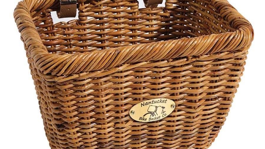 Nantucket Premium Basket