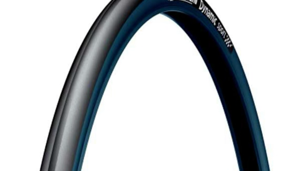 Michelin Dynamic road tire
