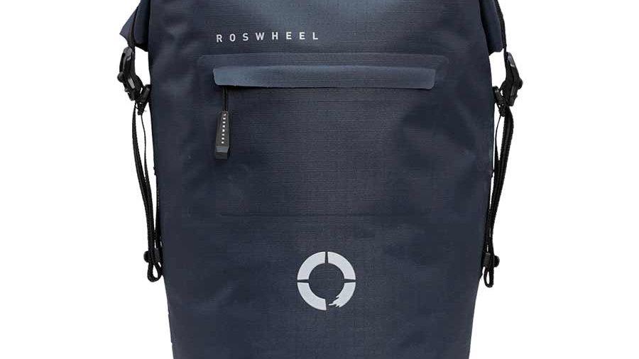 Roswheel Tour Panniers Set 20L