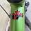 Thumbnail: Norco Scrambler Mt. Bike Small