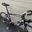 Thumbnail: Full Carbon Road Bike Large