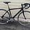 Thumbnail: Norco road bike