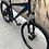 Thumbnail: Kona Shred DJ bike