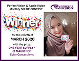 03-apple vision selfie contest-winners-M