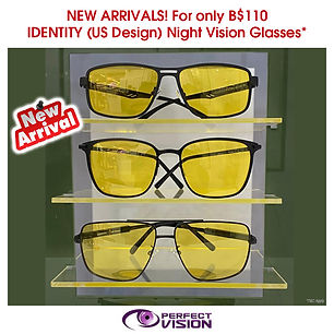 B$110 Night Vision Glasses-1.jpg