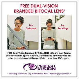 free bifocal lens offer.jpg