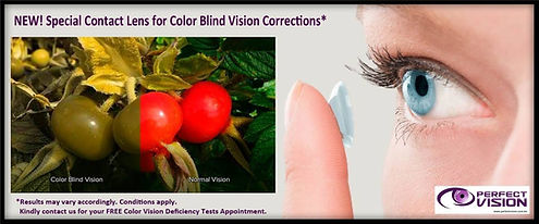 color blind-5.jpg