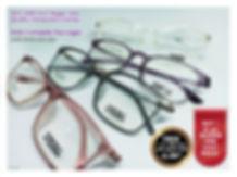 transparent frames $65-Mar20.jpg