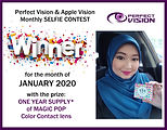01-apple vision selfie contest-winners-J
