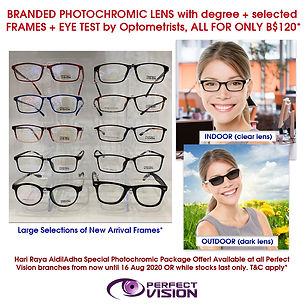 Photochromic lens offer-Aug2020.jpg