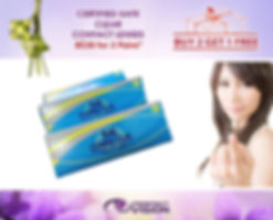 Raya-Buy2Free1-Omega56-2.jpg