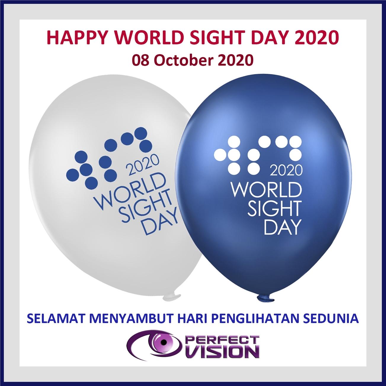 WSD 2020