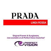 BF-Prada Linea Rossa.jpg