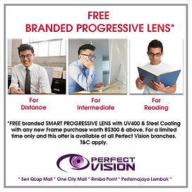 free progressive lens offer.jpg