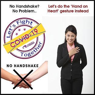 no handshake.jpg