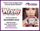 12-apple vision selfie contest-winners-D