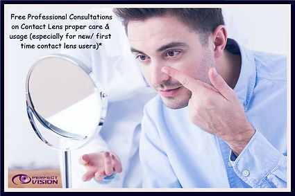 Contact Lenses Consultations-Dec18.jpg