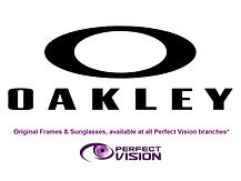 BF-Oakley at PV.jpg