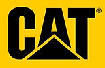 cat logo-2.jpg
