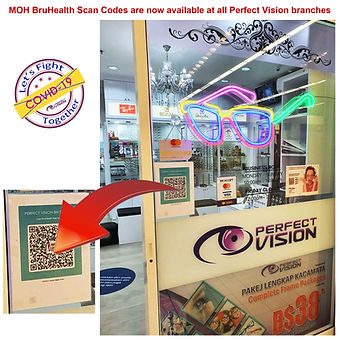 PV MOH Scan Codes.jpg