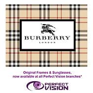 BF-Burberry.jpg
