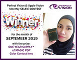 09-apple vision selfie contest-winners-S