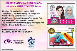 apple vision selfie contest-prizes.jpg